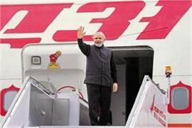 narendra modi foriegn tour v k singh parliament