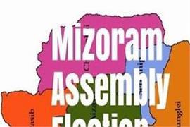 mnf trends in mizoram