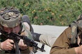 jammu kashmir pulwama hizbul mujahideen army
