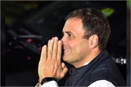 assembly election 2018 rahul gandhi congress bjp narendra modi