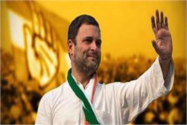 assembly election 2018 madhya pradesh chhattisgarh rajasthan rahul gandhi