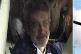 cbi special court sends christian michel to 5 days of remand