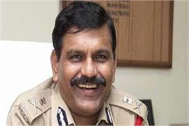 promotion of interim director of cbi m nageshwar rao additional director