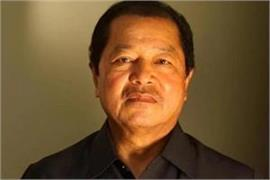 mizoram chief minister resigns acceptes undermined strength of opposition