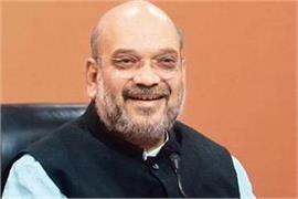 off the record amit shah is now king of cricket too
