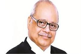 off the record lokpal has no work the government has not yet made rules