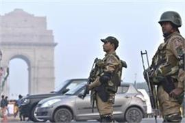 400 buildings in delhi targeted by jaish alert
