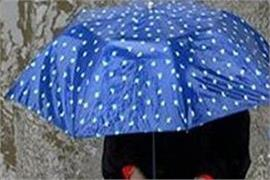 voting disrupted due to heavy rains in kerala