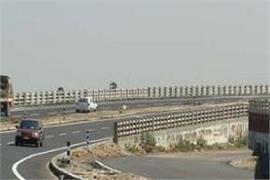 delhi roads will be redesigned