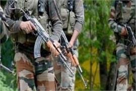 jammu and kashmir article 370 pakistan balakot