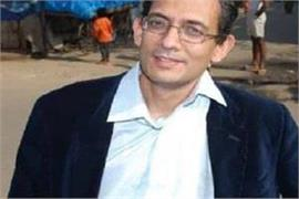 indian economy is staggering nobel laureate abhijit banerjee