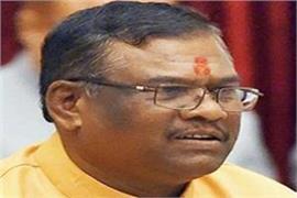 lok sabha elections heavy rains bring down steel industry union minister