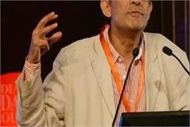 nobel laureate abhijit banerjee will visit kolkata on 22 october