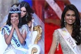jamaica s toni ann wins miss world 2019 title