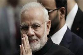tangled question who after modi looking for the opposition