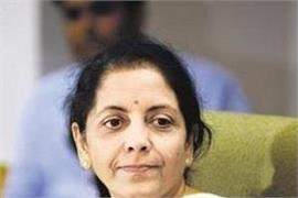 sitharaman attack on opposition about rafale deal