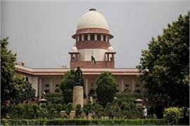 hindu women marry muslim men but illegitimate children