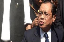 cji ordered check for fake phone calls