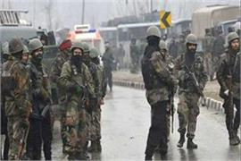 pulwama attack terrorists change the way of explosions in kashmir
