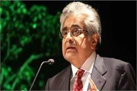 harish salve opens up pak military courts