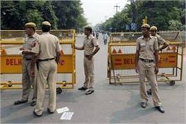 jaish s terror suspect arrested in capital