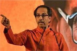 lok sabha elections shiv sena sharad pawar mayawati priyanka gandhi