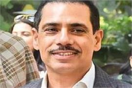 robert vadra arrives in high court against ed