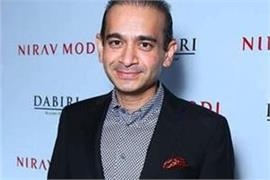 non bailable warrant against nirav modi s wife