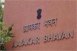 lok sabha elections it eyes at more than 10 lakh clearance
