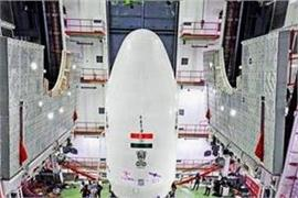 isro avoids launch of chandrayaan 2 till july