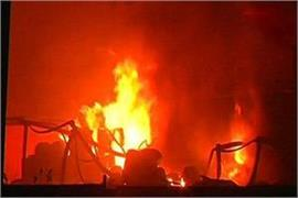 kerala two people killed in wayanad blast