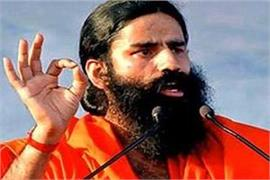 need of population control law in country ramdev