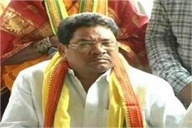 bjp mp s disputed statement threatened to cut the head of muslim boys