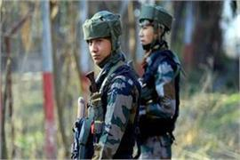 army release advisory to jawans escape from honeytrap on insta