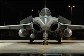 dassault and airbus to manufacture next gen fighter jet to replace rafale