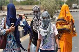 bihar 30 people die in aurangabad