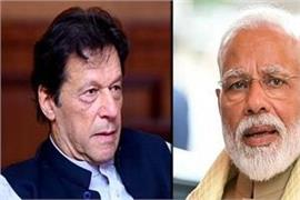modi urged imran khan to start kartarpur corridor soon