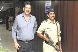 encounter specialist pradeep sharma resigns from mumbai police
