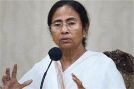 mamata has lost her mental balance mukul roy