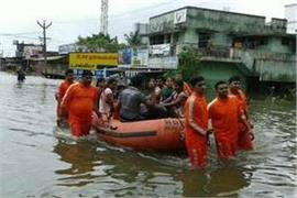 women will join ndrf