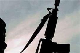 himachal on target of terrorists