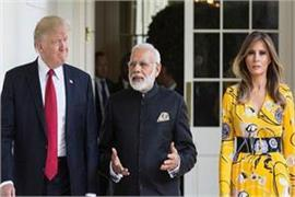 prime minister s statement before us visit