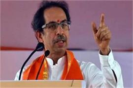 uddhav thackeray s controversial statement on mani shankar iyer