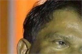 delhi adalat jharkhand coal mines dilip ray