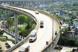 cm nitish will inaugurate the aiims digha elevated path today