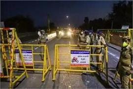 delhi government not likely to impose night curfew sources