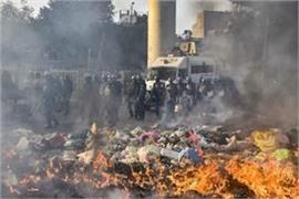 north east delhi violence death toll rises to 22