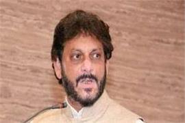 fir against aimim leader waris patha