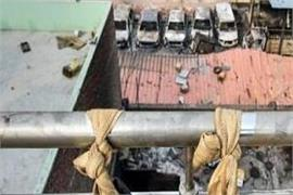 delhi gtb hospital post mortem mohammad anwar