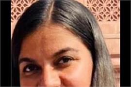 chandigarh pg fire breaks out last time muskaan mehta call her father